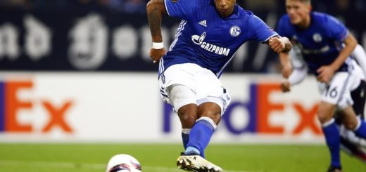 Betting on football Wolfsburg / Schalke