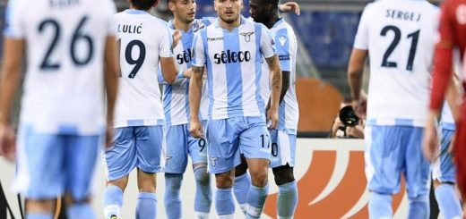 Dynamo Kiev - Lazio: forecast for football