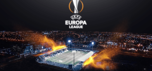 Football betting on Leipzig - Zenit. Bets on the Europa League, 1/8 finals