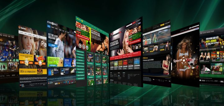 How to choose a bookmaker?