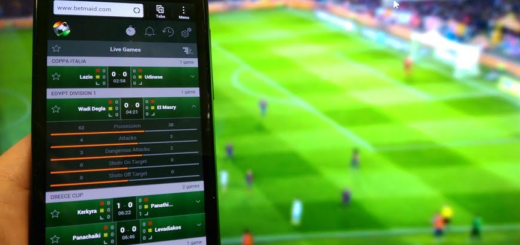How to start playing in bookmakers
