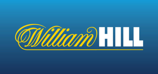 Oversigt over bookmaker William Hill