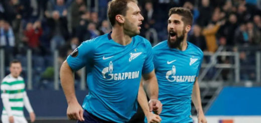 Zenit - FC Leipzig: betting on football