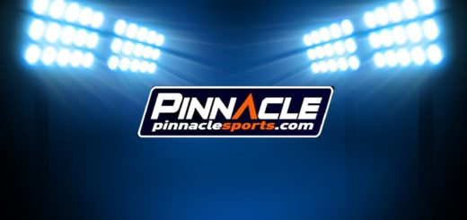 Revisión de Pinnacle sportsbook