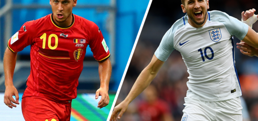 Belgium England betting on football online