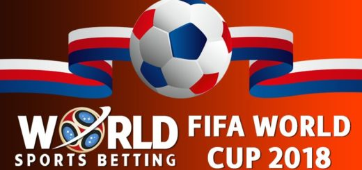 Brazil Belgium football betting