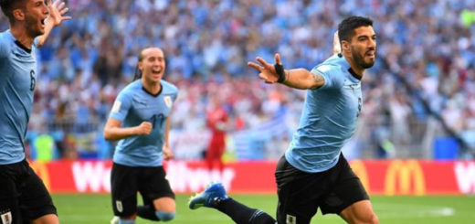 Football Uruguay France prediction